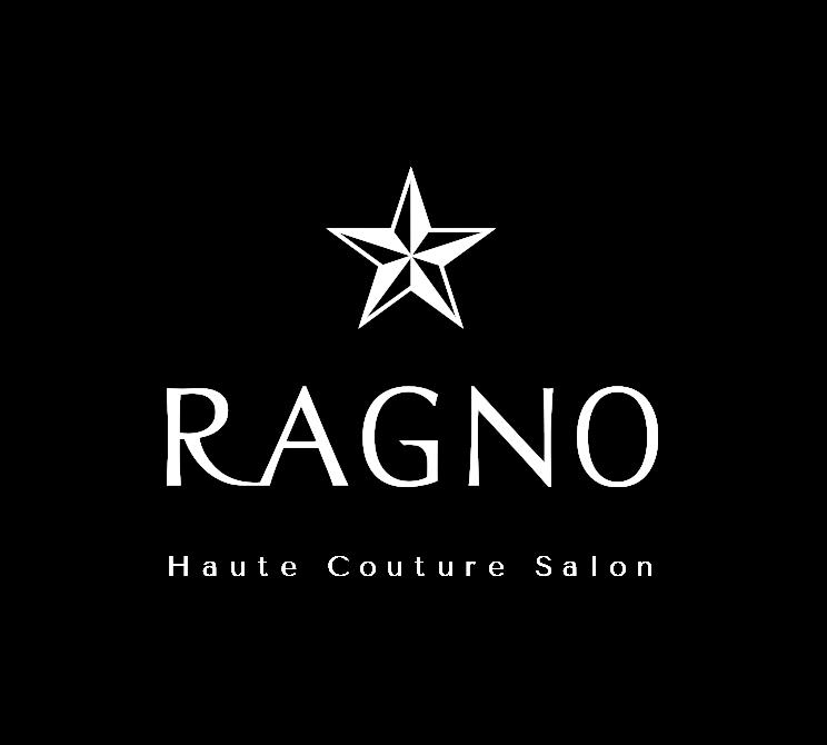 RAGNO Haute Couture Salon